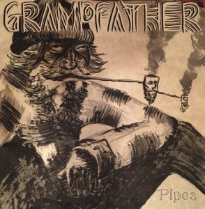 grampspipes