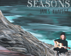 Seasons cover2